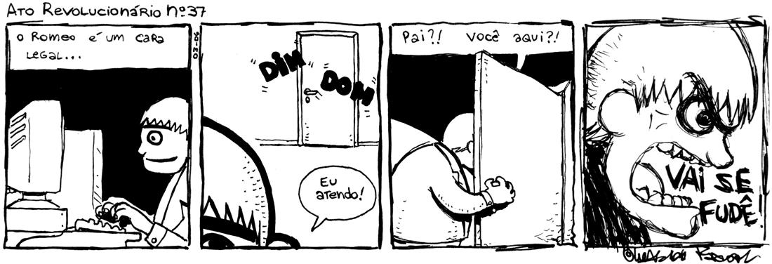 Ato0025