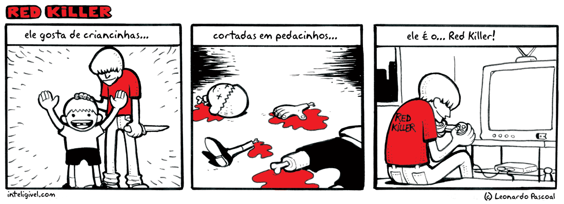 Redkiller01