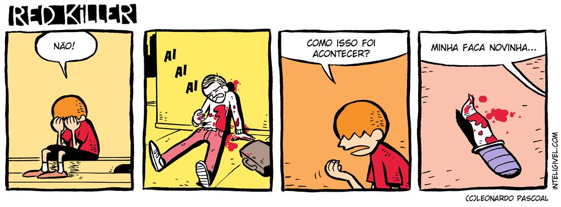 Redkiller26