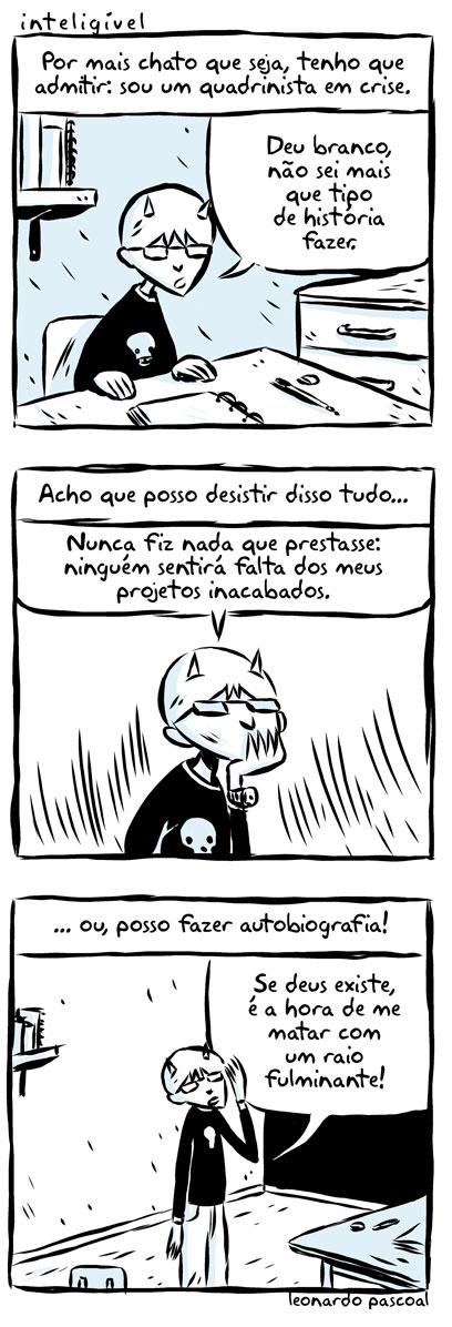 Vidinha